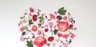 vach hoa